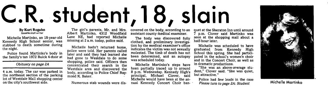 1979-12-20-crg-crstudentslain-p1