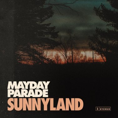 maydayparade-sunnyland