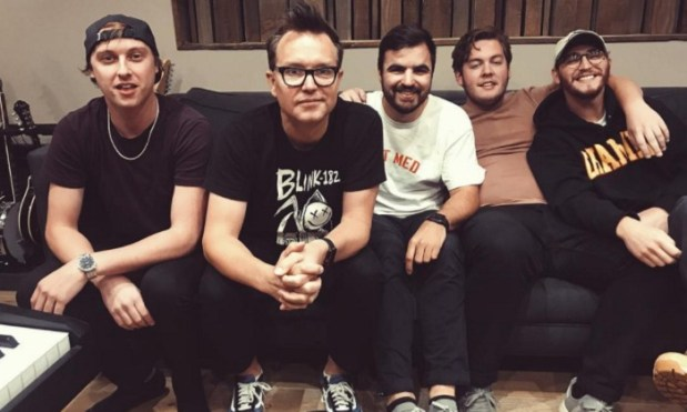 state-champs-mark-hoppus